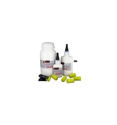 Donic Vario Clean 37 ml