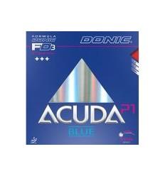 Donic Acuda Blue P1 novinka 2015