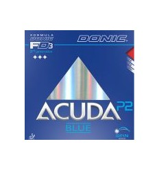 Dnic Acuda Blue P2 novinka 2015