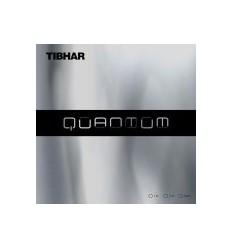 Tibhar Quantum novinka 2015