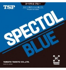TSP Spektol Blue Novinka 2016
