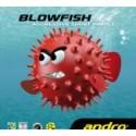 Andro Blowfish sendvič