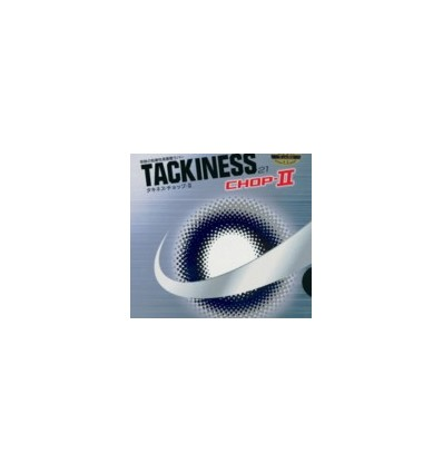 Butterfly Tackines C 2