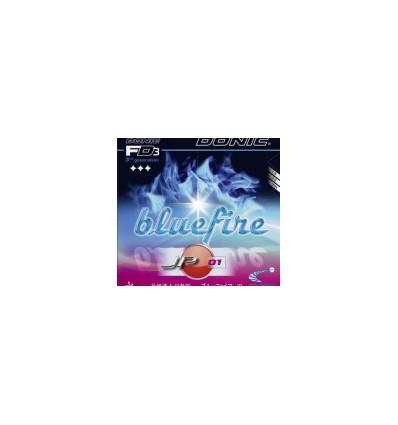 Donic Bluefire JP 01 novinka 2013