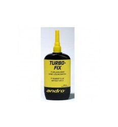 Andro Turbo Fix 250ml.