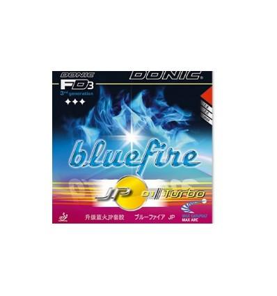 Donic Bluefire JP 01 Turbo novinka 2014/2015