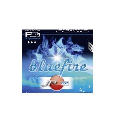 Donic Bluefire JP 02 novinka 2014/2015