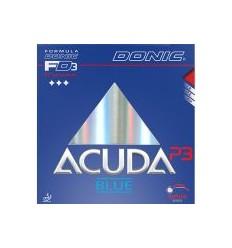 Donic Acuda Blue P3 novinka 2015