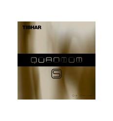 Tibhar Quantum S novinka 2015