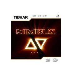Tibhar Nimbus Delta V novinka 2015