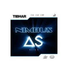 Tibhar Nimbus Delta S novinka 2015