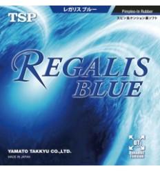 TSP Regalis Blue Novinka 2016