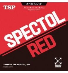 TSP Spektol Red Novinka 2016