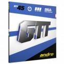 Andro GTT 45 novinka 2016