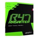 Andro Rasanter R 47 novinka 2017