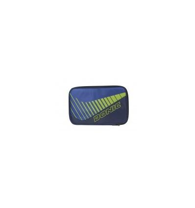 Donic pouzdro Single Click